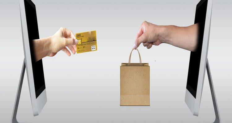 zakupy w necie