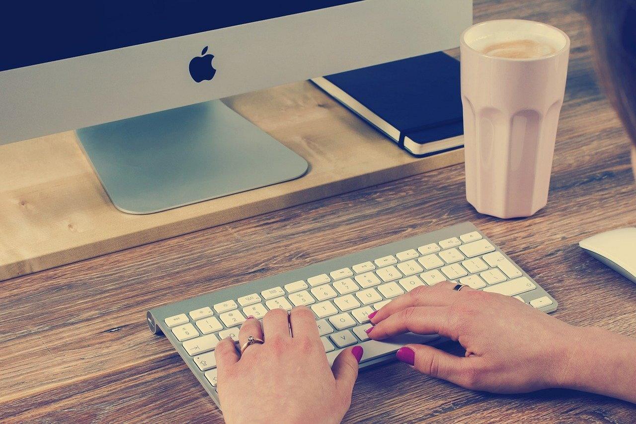 klienci online